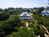 825 Shore Drive - Photo 6