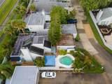 11203 Veranda Court - Photo 24