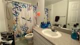7424 Vista Way - Photo 10