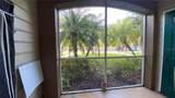 7424 Vista Way - Photo 18