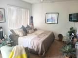 2625 Terra Ceia Bay Boulevard - Photo 16