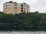 2625 Terra Ceia Bay Boulevard - Photo 4