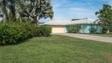 328 Matisse Circle - Photo 3