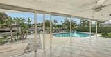4112 Plumosa Terrace - Photo 31