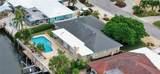 4112 Plumosa Terrace - Photo 40