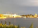 2600 Harbourside Drive - Photo 11