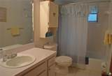 2029 Canal Drive - Photo 14