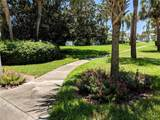 2029 Canal Drive - Photo 19