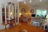 2029 Canal Drive - Photo 2