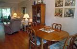 2029 Canal Drive - Photo 3