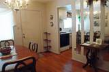 2029 Canal Drive - Photo 4