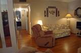 2029 Canal Drive - Photo 7