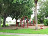 4036 Crockers Lake Boulevard - Photo 22
