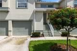 5421 Fair Oaks Street - Photo 2