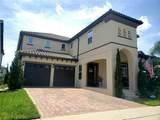 14770 Seton Creek Boulevard - Photo 1