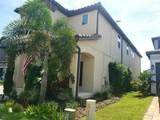 14770 Seton Creek Boulevard - Photo 2