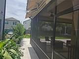 14770 Seton Creek Boulevard - Photo 28