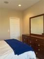 8241 Villa Grande Court - Photo 13