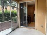 8241 Villa Grande Court - Photo 16