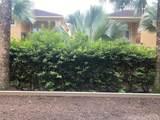 8241 Villa Grande Court - Photo 19