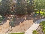 8241 Villa Grande Court - Photo 21