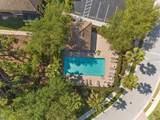 8241 Villa Grande Court - Photo 22