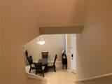8241 Villa Grande Court - Photo 5