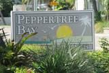 6044 Peppertree Way - Photo 2