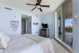 130 Riviera Dunes Way - Photo 21
