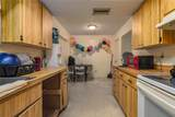 4223 53RD Avenue - Photo 13
