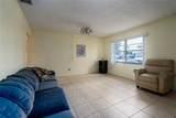 4223 53RD Avenue - Photo 9