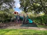 4951 Creekside Trail - Photo 27