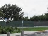 1169 Boundary Boulevard - Photo 15