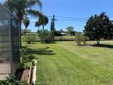 3150 Gulf Gate Drive - Photo 12