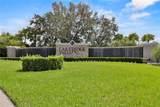 4115 Mackay Falls Terrace - Photo 35