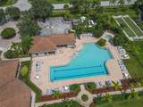 4115 Mackay Falls Terrace - Photo 39