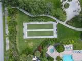 4115 Mackay Falls Terrace - Photo 41