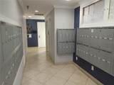 4601 46TH STREET Court - Photo 32