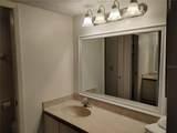 4535 46TH STREET Court - Photo 10