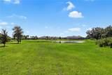 6519 Rosehill Farm Run - Photo 30