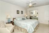 4600 Gulf Of Mexico Drive - Photo 23