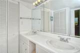 4600 Gulf Of Mexico Drive - Photo 24