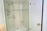 4600 Gulf Of Mexico Drive - Photo 25