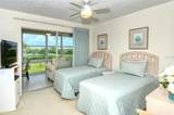 4600 Gulf Of Mexico Drive - Photo 27