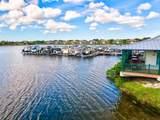 920 Tidewater Shores Loop - Photo 39
