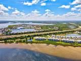 920 Tidewater Shores Loop - Photo 48