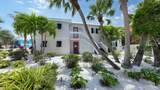 302 Canal Road - Photo 29