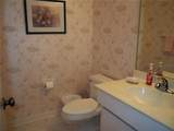 6939 Country Club Drive - Photo 9
