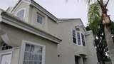 6918 Della Drive - Photo 43