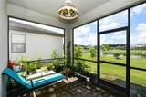 512 Mimosa Court - Photo 4